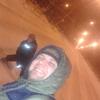 Дмитрий Сбитнев, 35, г.Тольятти