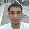 BEGZOD, 26, г.Сеул