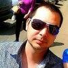 Дин, 28, г.Ивантеевка