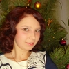 Юлия, 29, г.Дружба