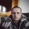 Misha Kostenyak, 24, г.Черновцы
