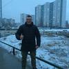 Сергей, 28, г.Нижневартовск