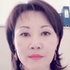 Mari, 40, г.Алматы (Алма-Ата)