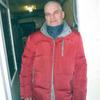 анатолий, 64, г.Онега