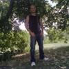 Alexandr, 36, г.Шахты
