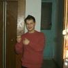 аликсандр, 35, г.Тирасполь