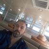 Arash, 45, г.Афины