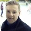Sergej, 31, г.Франкфурт-на-Майне