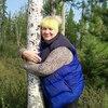 Наталья, 51, г.Абинск