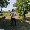 Cristin, 25, г.Ивантеевка