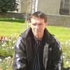 Александр, 58, г.Кимры