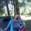 ирина, 22, г.Пицунда