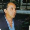 Pino, 59, г.Lentini