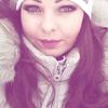 Наталья, 34, г.Георгиевск
