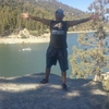 жерри, 36, г.Лос-Анджелес
