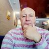 сергій, 55, г.Первомайск
