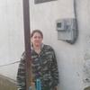 милена, 38, г.Симферополь