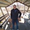 Андрей, 46, г.Саяногорск