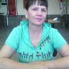 Валентина, 56, г.Ашхабад