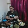 Алишер, 52, г.Нягань