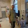 Алексей, 43, г.Елгава