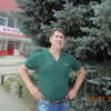 Павел, 43, г.Дубна