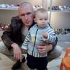 иван румянцев, 32, г.Кострома
