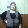 Оксана, 44, г.Червень