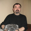Шура, 61, г.Санкт-Петербург