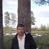 Николай, 39, г.Петрозаводск