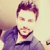 Самир, 27, г.Баку