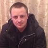 Виктор, 28, г.Радомышль