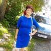 Наталья, 53, г.Глуск