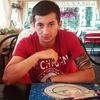 Elchin Mrbakinec, 25, г.Баку