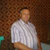 Владимир, 54, г.Славянск-на-Кубани
