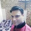 Amit Kataria, 29, г.Gurgaon