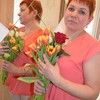 Наталья, 45, г.Виноградов