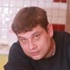 Эльвин, 28, г.Алматы (Алма-Ата)