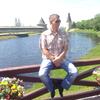 Александр, 34, г.Псков