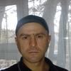 Андрей, 34, г.Караганда