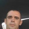 Александр Волков, 28, г.Электросталь