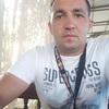 Виктор, 36, г.Ковров