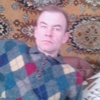 Сергей, 40, г.Вологда