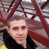 юрий, 34, г.Зугрэс