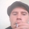 димон, 32, г.Южноуральск