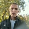 Сергей, 34, г.Глубокое