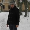 Доминик, 25, г.Даугавпилс