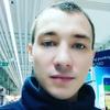 Максим, 27, г.Widzew