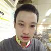 neng, 32, г.Бангкок