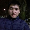 Ermek, 21, г.Бишкек
